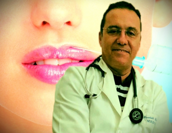Rejuvenece tus OJOS sin Cirugia en TodoEstetica.com