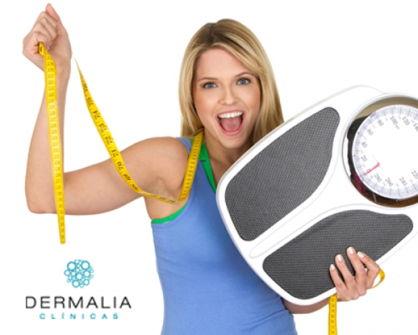 DIeta Exprés. Pierde Hasta 5 kilos de grasa en 30 días en TodoEstetica.com