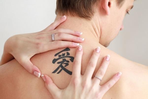 Eliminación de tatuajes y manchas - Láser ND-YAG Q-Switched  en TodoEstetica.com