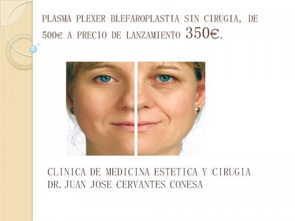 OFERTA DICIEMBR en TodoEstetica.com