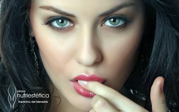 Tus labios, con volumen e hidratados en TodoEstetica.com