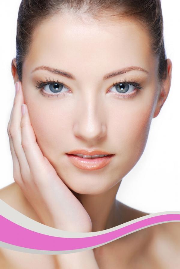 ¿DESEAS ESTAR SIEMPRE PERFECTA? La micropigmentación es la solución .