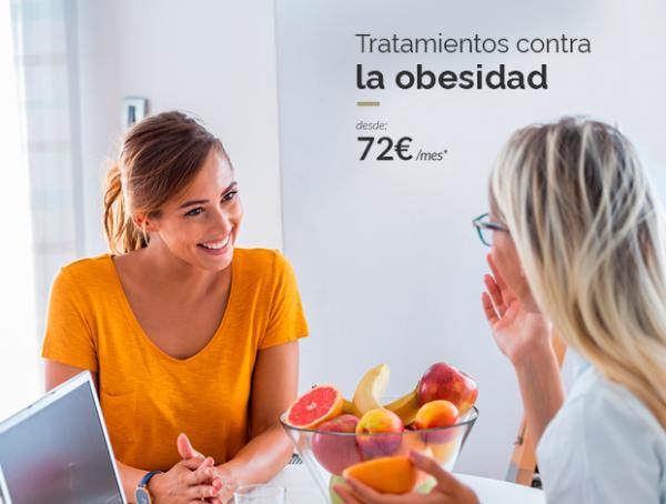Especial · Pierde peso y gana salud en TodoEstetica.com