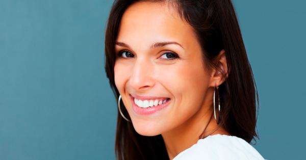 Bótox Completo + Regalo 1 Sesión de Vitaminas Faciales