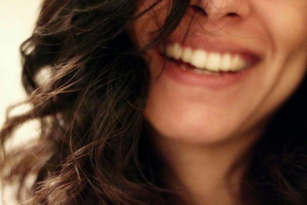 Rejuvenecimiento de labios Madrid 20% descuento