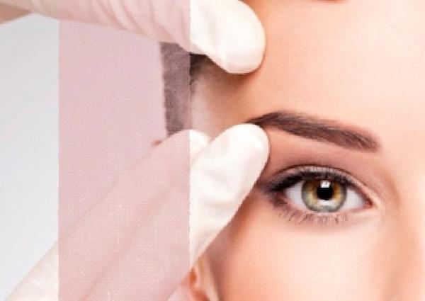 ¡¡Botox Madrid!!  en TodoEstetica.com