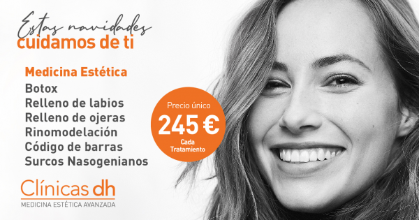 Rinomodelación a  245 €  en Valencia