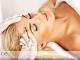 Vial completo de Botox: sólo este mes, 299 € en TodoEstetica.com