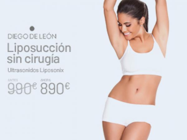 Liposonix, Liposucción sin Cirugía en TodoEstetica.com