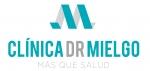 Oferta Botox en Vigo