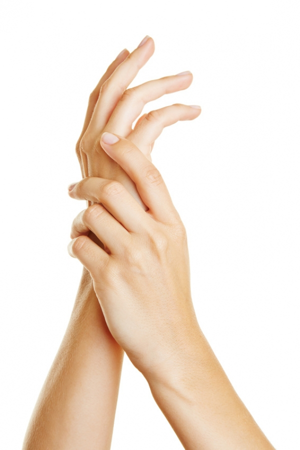 Oferta Rejuvenecimiento de manos en TodoEstetica.com
