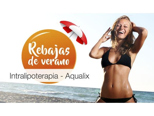 OFERTA: Elimina la grasa sin cirugía en TodoEstetica.com