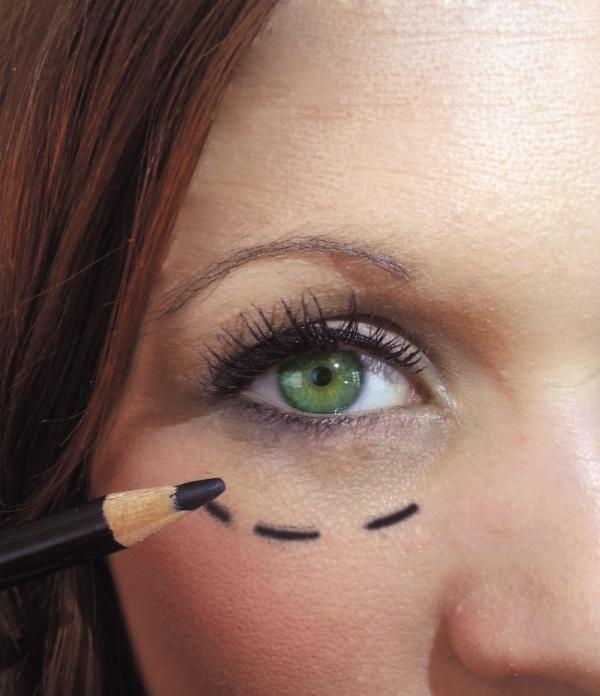 Botox. El secreto de la eterna juventud