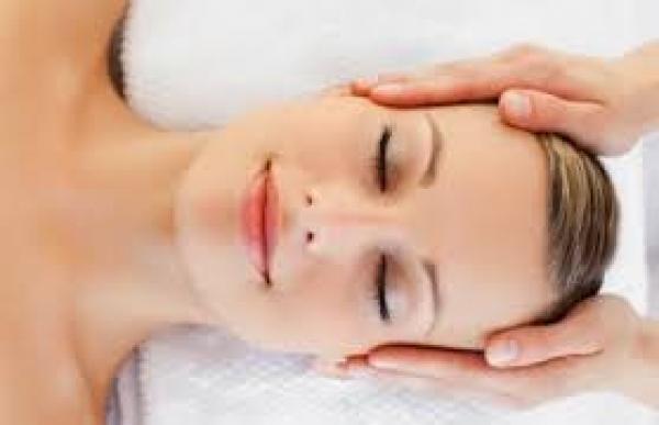 Tratamiento facial vitamina C en TodoEstetica.com