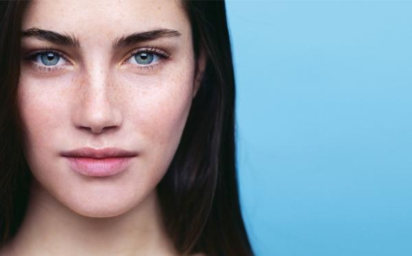 MesoEstimulación Facial: 180€