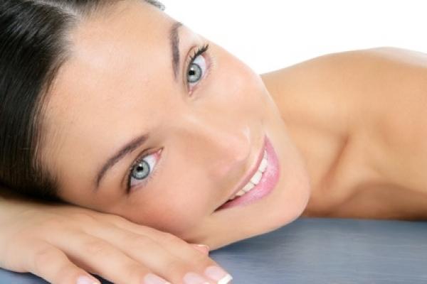 Lifting facial sin cirugía en TodoEstetica.com
