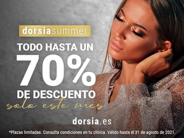 TODO HASTA UN 70% DE DESCUENTO