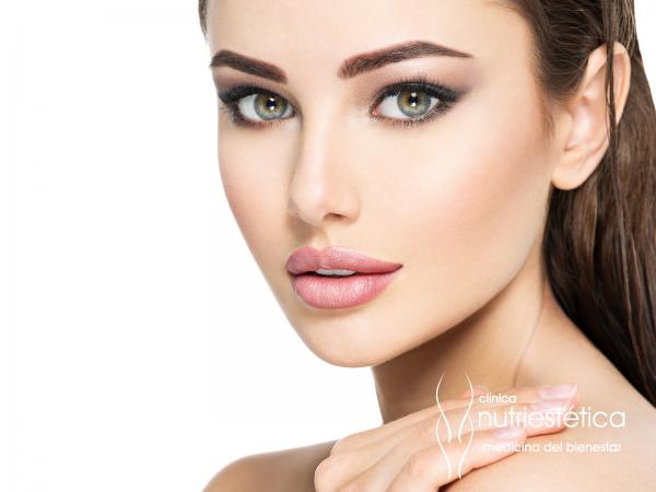 3 ses. MesoEstimulación Facial + 2 ses. Peeling PRX-T33: 499€