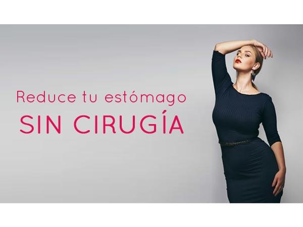 Reducción de estómago sin cirugía: Método POSE en TodoEstetica.com