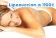 Liposucción a 1.190 euros en TodoEstetica.com