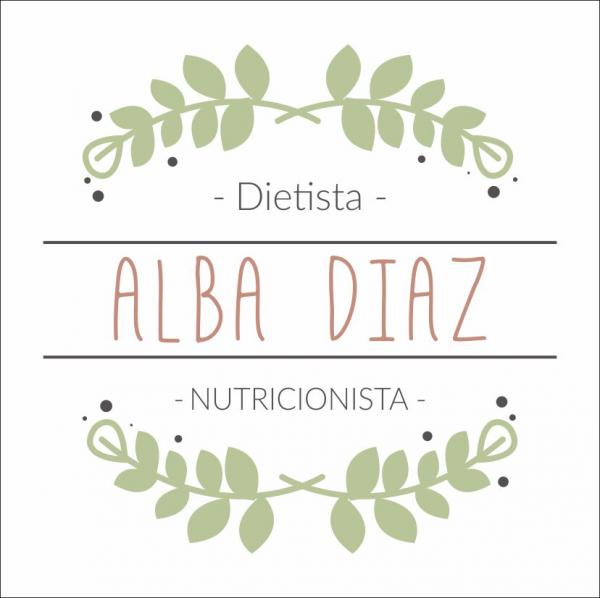 NUTRICIÓN 25% DESCUENTO! en TodoEstetica.com