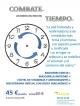 ¡¡COMBATE los signos del paso del TIEMPO!! en TodoEstetica.com