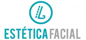 Pack Rejuvenecimiento Facial en TodoEstetica.com