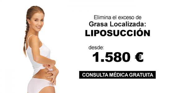 Liposucción para conseguir una silueta esbelta en TodoEstetica.com