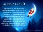 30% en Tratamientos Medico Esteticos en TodoEstetica.com