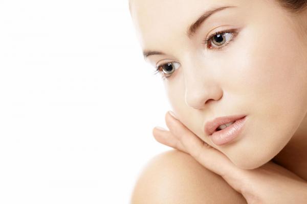 Eliminación de Manchas, Verrugas, y/o millium,  con TERMÓLISIS médico con un 30%: Ahora 70€ en todoestetica