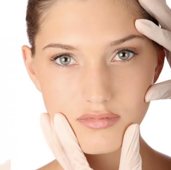 3 sesiones de DERMARROLLER FACIAL DE MICROAGUJAS : mejora tu piel al instante con un 30% menos ( sólo 159€) en TodoEstetica.com