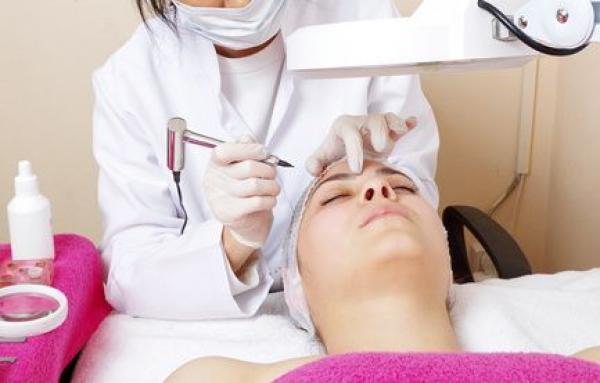 Promoción micropigmentación labios ,cejas .Micropigmentación del  ojo  210 €  en TodoEstetica.com
