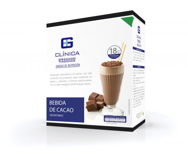 Tratamiento de choque para bajar peso en 10 días en TodoEstetica.com