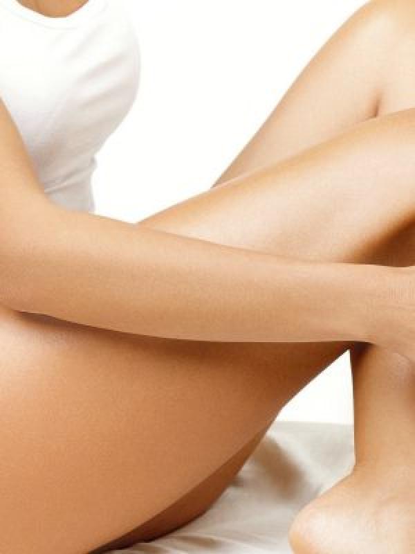 OFERTA LÁSER SOPRANO 135€ piernas completas, ingles brasileñas y axilas