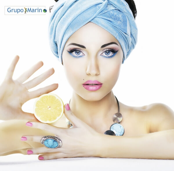 Maquillaje Permanente con alta calidad  en TodoEstetica.com