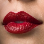 Aumento de labios 295€ en TodoEstetica.com