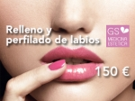 RELLENO Y PERFILADO DE LABIOS POR 150€ en TodoEstetica.com