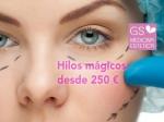 HILOS MAGICOS POR SOLO 250 EUROS en TodoEstetica.com