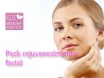 Pack rejuvenecimiento facial: botox +vitaminas+un vial de ácido hialuronico 500 euros en TodoEstetica.com