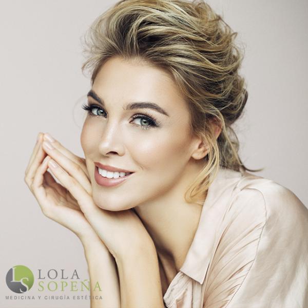 Limpieza facial con punta de diamante + Vitaminas faciales infiltradas por 89€ en TodoEstetica.com