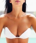 Aumento de mamas: 3.900€ en TodoEstetica.com
