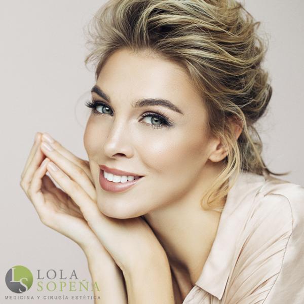 Limpieza facial con punta de diamante + Vitaminas faciales infiltradas + PRP 149€ en TodoEstetica.com