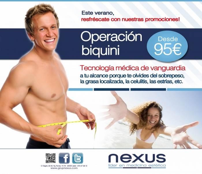 Operación Biquini