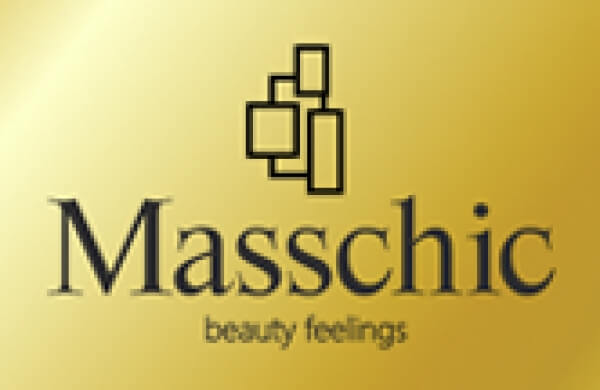 OBSEQUIO CLIENTES VIP MASSANA-MASSCHIC en TodoEstetica.com
