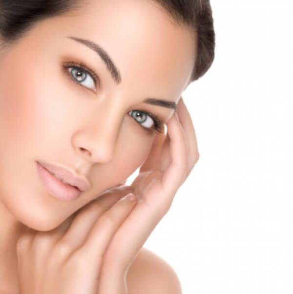 Micropigmentación de cejas ó labios 199€ en TodoEstetica.com