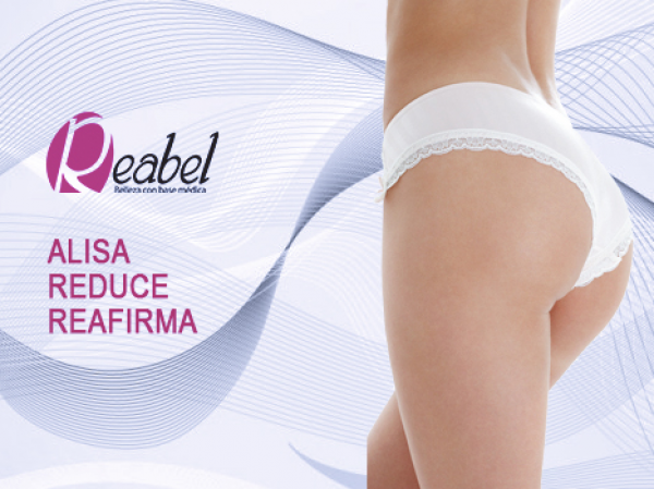 ELIMINA LA FLACIDEZ! en TodoEstetica.com