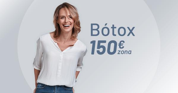 ¡Sólo en Septiembre! – Bótox en TodoEstetica.com
