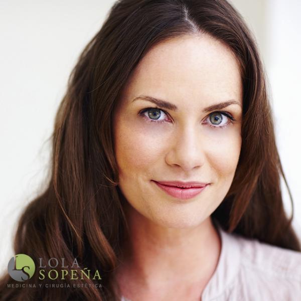 Limpieza facial + PRP + Vitaminas 149€ ¡Plazas limitadas! en TodoEstetica.com