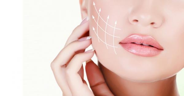 Lifting facial sin cirugía - Hilos Tensores - Bellezzia clínicas estéticas en TodoEstetica.com