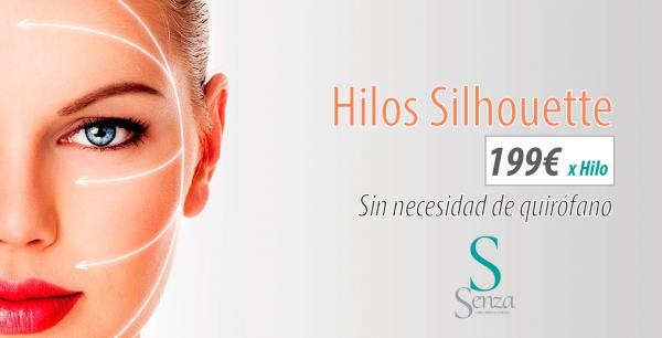 HILOS SILHOUETTE